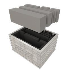 kitting logistique - Groupe Abaque - Condi Atlantique - solution logistique