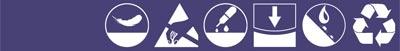 Décharge électrostatique - Groupe Abaque - Condi Atlantique - décharger électricité statique