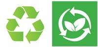 Bioplastique - Groupe Abaque - Condi Atlantique - plastique biosourcé